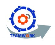 TEAMWORK - Think, Develop and Solve